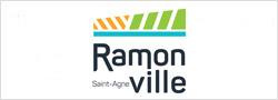 Mairie de Ramonville