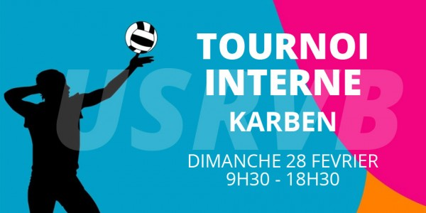 tournoi_interne2016